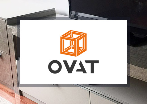 Ovat Solutions